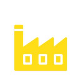 Hódmezővásárhely (gyár)